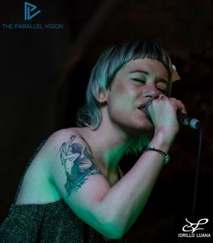 sarah-dietrich-the-niro-na-cosetta-estiva-2018_DSC0041