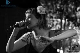 sarah-dietrich-the-niro-na-cosetta-estiva-2018_DSC0086