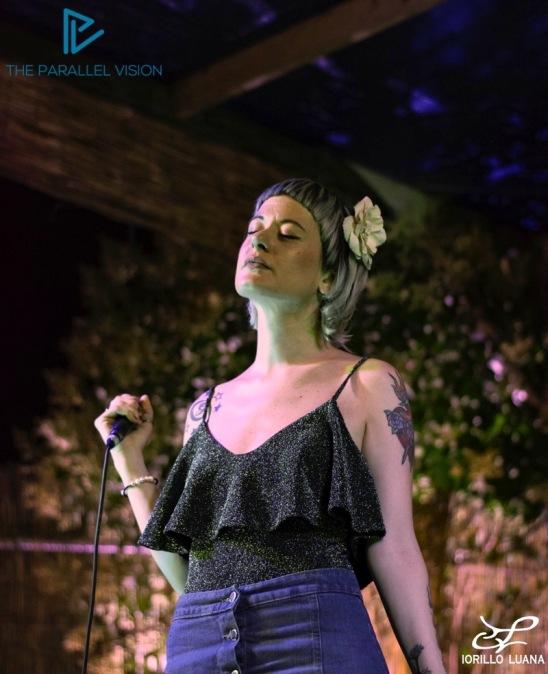 sarah-dietrich-the-niro-na-cosetta-estiva-2018_DSC0096