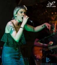 sarah-dietrich-the-niro-na-cosetta-estiva-2018_DSC0124