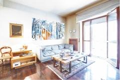 segni-urbani-rivolta-immobiliare-Spazio-Andante-(Farnesina-269-Montuori)-(1)