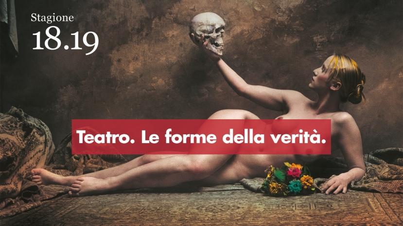 teatro-argentina-2018-111-3