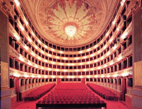 teatro-argentina-teatro-di-roma-stagione-2018-2019