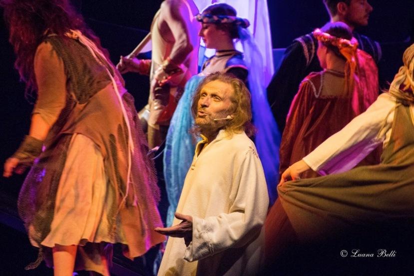 teatro-marconi-festival-2018-Forza-Venite-Gente-3-1