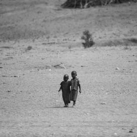 Tsegaye,Layers-of-movement-III,-2017,-digital-photography-(Platinum-Baryta-300-paper),-50x50-cm_light