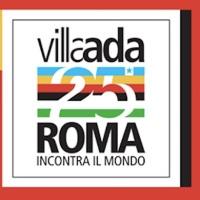 Sospesi alcuni concerti di Villa Ada - Roma incontra il Mondo