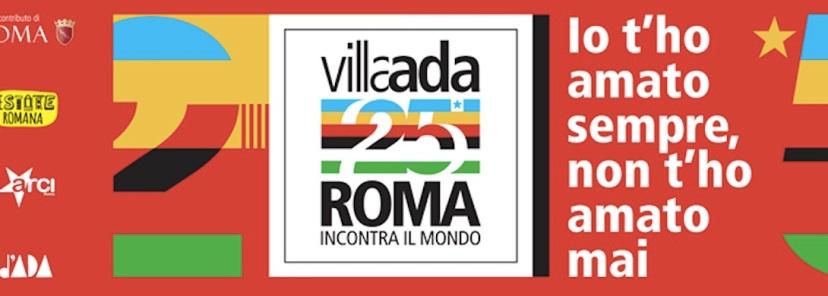 villa-ada-roma-incontra-il-mondo-2018-sempre-amato-33-98