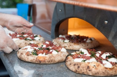 Vinòforum_Pizze_Gourmet