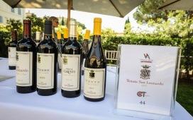 vino-e-arte-che-passione-roma-2018-0003