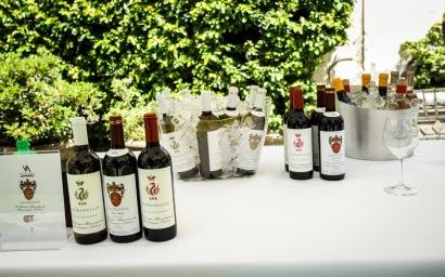 vino-e-arte-che-passione-roma-2018-0026