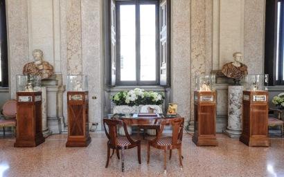 vino-e-arte-che-passione-roma-2018-0044