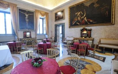 vino-e-arte-che-passione-roma-2018-0055