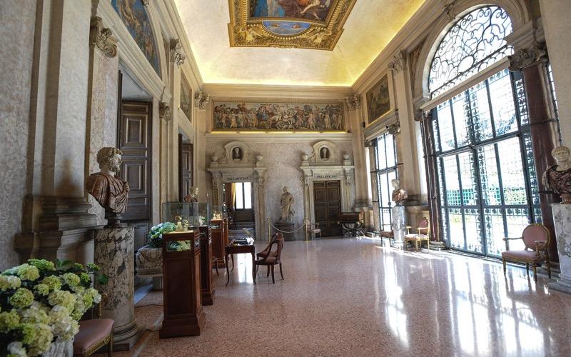 vino-e-arte-che-passione-roma-2018-0059