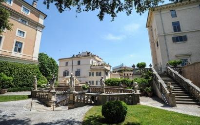 vino-e-arte-che-passione-roma-2018-0069