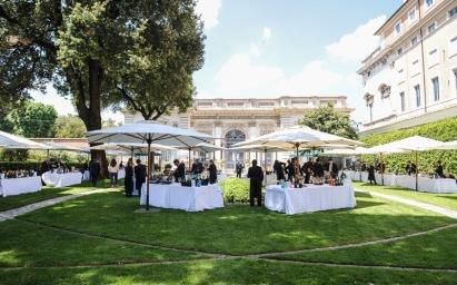 vino-e-arte-che-passione-roma-2018-0075