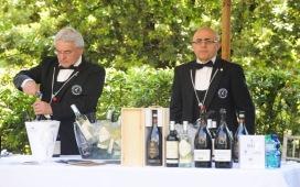 vino-e-arte-che-passione-roma-2018-0095