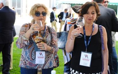 vino-e-arte-che-passione-roma-2018-0118