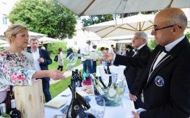 vino-e-arte-che-passione-roma-2018-0167
