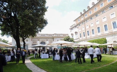 vino-e-arte-che-passione-roma-2018-0188