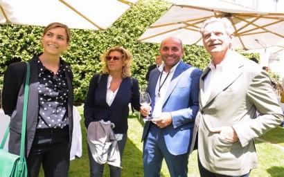vino-e-arte-che-passione-roma-2018-0222