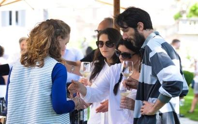 vino-e-arte-che-passione-roma-2018-0241