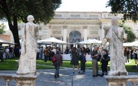 vino-e-arte-che-passione-roma-2018-0256
