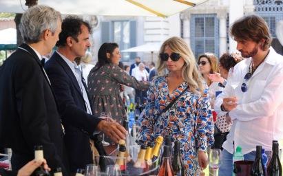 vino-e-arte-che-passione-roma-2018-0281