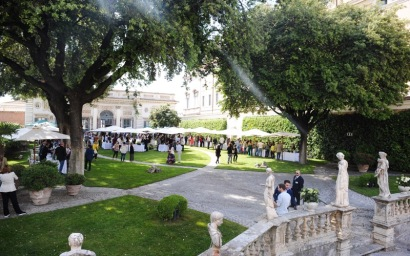vino-e-arte-che-passione-roma-2018-0330