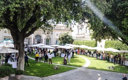 vino-e-arte-che-passione-roma-2018-0332