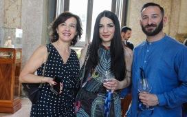 vino-e-arte-che-passione-roma-2018-0378