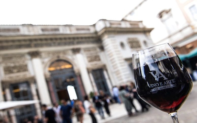 vino-e-arte-che-passione-roma-2018-0470