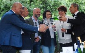 vino-e-arte-che-passione-roma-2018-0510