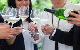 vino-e-arte-che-passione-roma-2018-0512