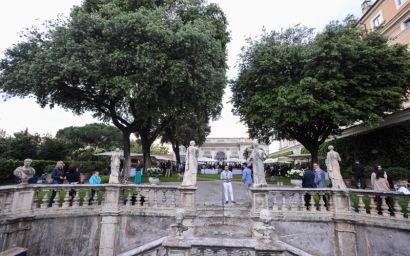 vino-e-arte-che-passione-roma-2018-0671