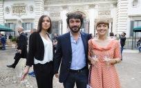 vino-e-arte-che-passione-roma-2018-0681