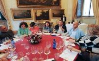 vino-e-arte-che-passione-roma-2018-0716