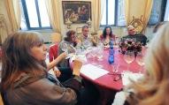 vino-e-arte-che-passione-roma-2018-0717