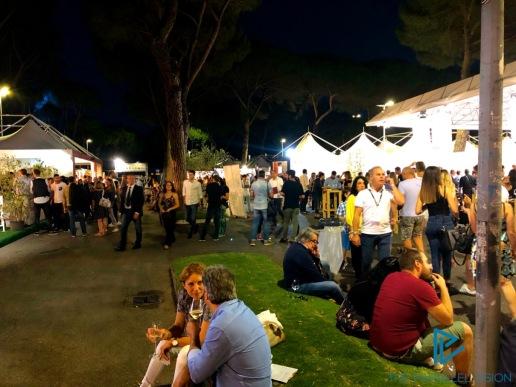 vinoforum-2018-farnesina-roma-IMG_0345