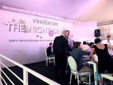 vinoforum-2018-farnesina-roma-IMG_0370