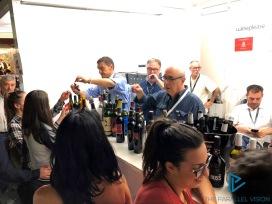 vinoforum-2018-farnesina-roma-IMG_0375