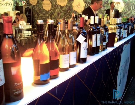 vinoforum-2018-farnesina-roma-SUNP0195