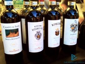 vinoforum-2018-farnesina-roma-SUNP0204