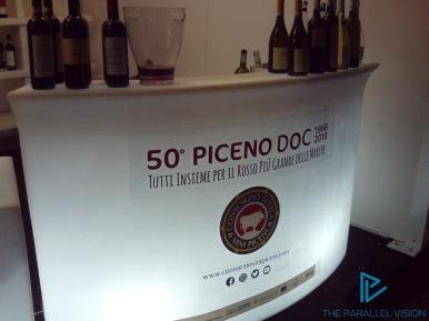 vinoforum-2018-farnesina-roma-SUNP0216