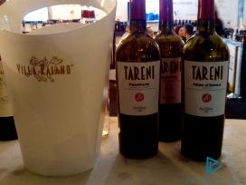 vinoforum-2018-farnesina-roma-SUNP0223