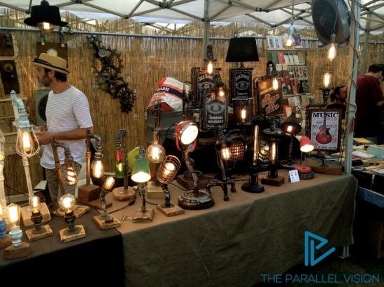 vintage-market-largo-venue-giugno-2018-IMG_0202