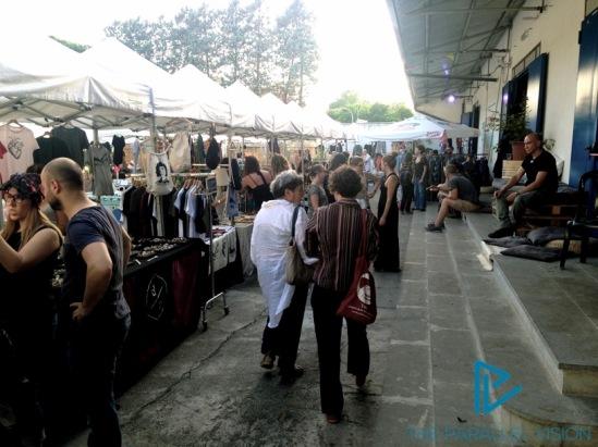 vintage-market-largo-venue-giugno-2018-IMG_0206