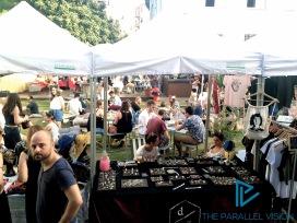 vintage-market-largo-venue-giugno-2018-IMG_0207