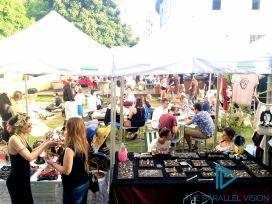 vintage-market-largo-venue-giugno-2018-IMG_0208