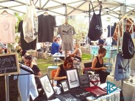 vintage-market-largo-venue-giugno-2018-SUNP0103