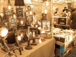 vintage-market-largo-venue-giugno-2018-SUNP0108